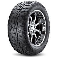 Opony 4x4, Kumho Road Venture MT51 ( 245/75 R16 120/116Q POR )
