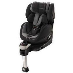 Fotelik samochodowy Zero.1 i-Size 0-18 kg Recaro (carbon black)