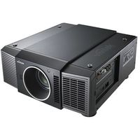 Projektory, Vivitek D8900