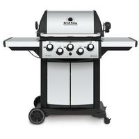 Grille, Grill gazowy Broil King Signet 390