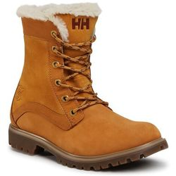 Trapery HELLY HANSEN - W Marion 112-55.724 New Wheat/Natura/Light Gum/Sperry Gum