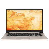 Notebooki, Asus VivoBook S510UQ-BQ321