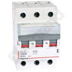 Rozłącznik FR 303 100A Legrand