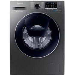 Samsung WD80K5A