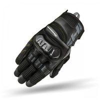Rękawice motocyklowe, SHIMA RĘKAWICE MOTOCYKLOWE MEN X-BREEZE 2 BLACK