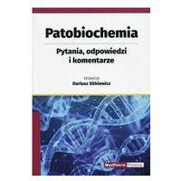 Książki medyczne, Patobiochemia