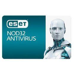 ESET NOD32 Antivirus - Nordycki Tak