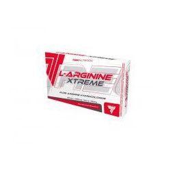 TREC L-Arginine Extreme - 90caps