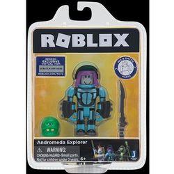 Roblox -Celebrity Figurka podstawowa mix