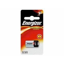 ENERGIZER Bateria specjalistyczna A544