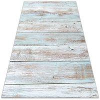 Dywany, Wykładzina tarasowa zewnętrzna Wykładzina tarasowa zewnętrzna Retro deski