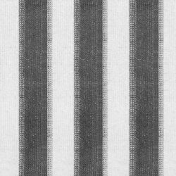 vidaXL Roleta zewnętrzna, 400x140 cm, antracytowo-białe pasy Darmowa wysyłka i zwroty