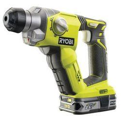 Ryobi R18SDS-125S