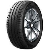 Michelin Primacy 4 245/45 R17 99 Y