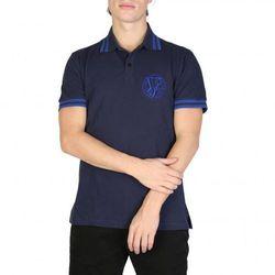 Versace Jeans Koszulka Polo B3GSB7P1_36571Versace Jeans Koszulka Polo Zamawiając ten produkt otrzymasz kartę stałego klienta!