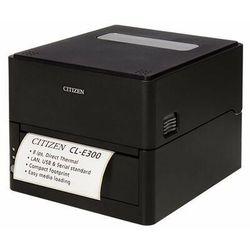 Citizen CL-E321