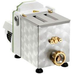 Bartscher Maszynka do makaronu z wydajnością 3 kg/h | 300 W - kod Product ID