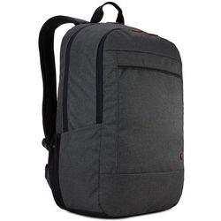 Plecak CASE LOGIC Obsidian 15.6 cala Grafitowy (EERABP116) + DARMOWY TRANSPORT!