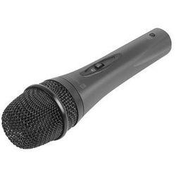 Mikrofon Extreme Media bezprzewodowy karaoke czarny