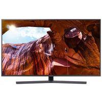 Telewizory LED, TV LED Samsung UE65RU7402