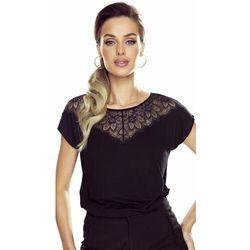 Abel koszulka damska sportowa Eldar Fit Collection Letnia I (-7%)