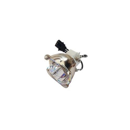 Lampy do projektorów, Lampa do TOSHIBA TDP-T360U - oryginalna lampa bez modułu