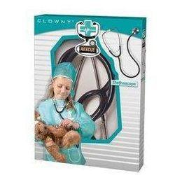 Stetoskop Rescue