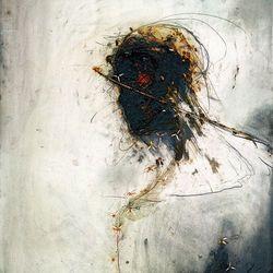 Passion - Peter Gabriel (Płyta winylowa)