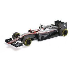 McLaren Honda MP4/30 #20 Kevin Magnussen - DARMOWA DOSTAWA!!!