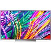 Telewizory LED, TV LED Philips 49PUS8303