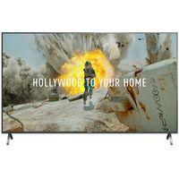 Telewizory LED, TV LED Panasonic TX-65FX700