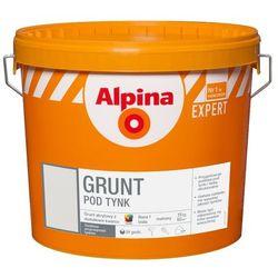 Alpina Expert Grunt 15 kg
