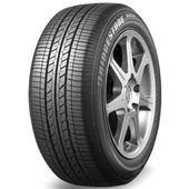 Bridgestone B250 175/65 R15 84 T