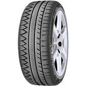 Michelin Pilot Alpin PA5 215/55 R18 99 V