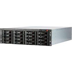 """Dyskowa macierz sieciowa rack 19"""" BCS-ESS16NHDD"""