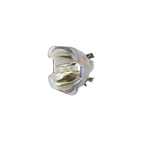 Lampy do projektorów, Lampa do PANASONIC PT-L785 - oryginalna lampa bez modułu