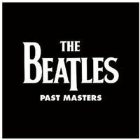 Rock, Past Masters (Limited)