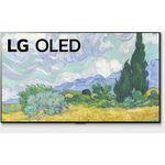 TV LED LG OLED65G13