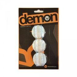 Pad demon dome grips ds2361