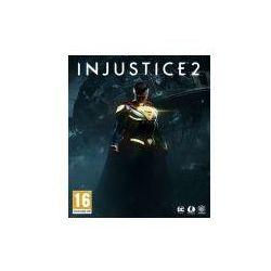 Injustice 2 (PC)