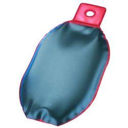 Podgrzewacz borowinowy, rozgrzewająca poduszka, termofor, WENKO