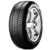 Michelin Pilot Alpin PA4 235/40 R18 95 V