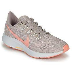 Bieganie / trail Nike AIR ZOOM PEGASUS 36 W 5% zniżki z kodem JEZI19. Nie dotyczy produktów partnerskich.