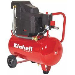 Kompresor Einhell TC-AC 190/24/8 4007325, 24 l Darmowa wysyłka i zwroty