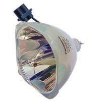 Lampy do projektorów, Lampa do PANASONIC PT-DW6300U - oryginalna lampa bez modułu