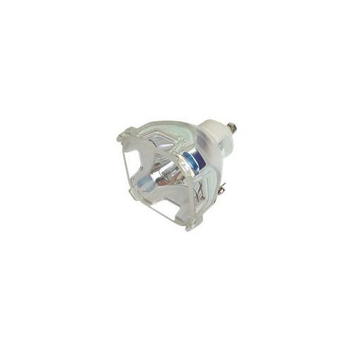 Lampy do projektorów, Lampa do TOSHIBA T400 - oryginalna lampa bez modułu