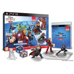 Disney Infinity 2.0 (PS3)