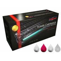 Tonery i bębny, Toner Magenta OKI C823 C833 C843 / 46471102 / 7000 stron / zamiennik
