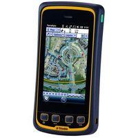 Odbiorniki GPS, Trimble JUNO 5D