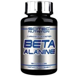 Scitec Beta Alanine (Acid Killer) 150 kaps.